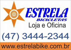 estrela-bicicletas-1024x726