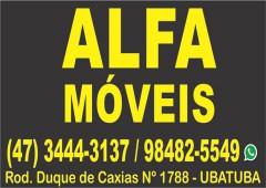 alfa-moveis