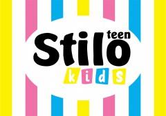 stilo-teen-kids