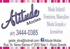 atitude-modas-corel-novo