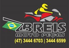 Breis-Moto-peças