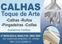 CALHAS-TOQUE-DE-ARTE