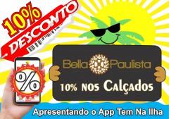desconto-bela-paulista-site