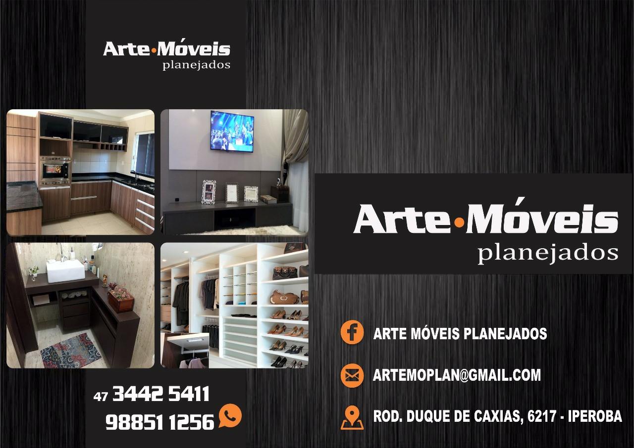 arte-moveis-planejados