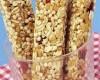 barrinha-de-cereal