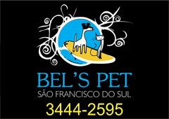 bels-pet