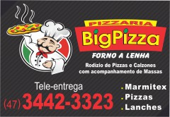big-pizza