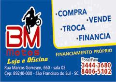 bm-motos-m