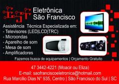 eletronica-sao-francisco