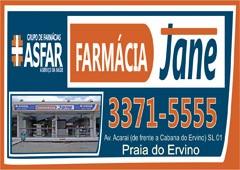 farmacia-jane