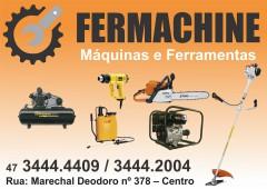 fermachine-site