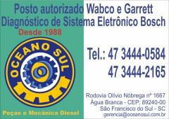 Tem Na Ilha - Sua Lista Comercial de São Francisco do Sul 5c1ebcb22c