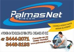 palmas-net