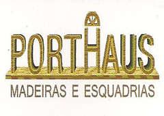 porthaus-m