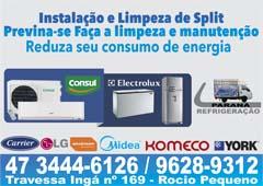 refrigeracao-parana1