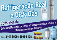 refrigeracao-real