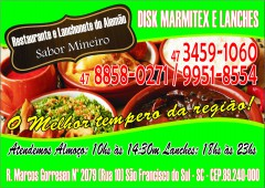 restaurante-lanchonete-do-alemao