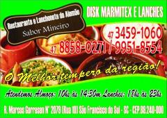 restaurante-lanchonete-do-alemao