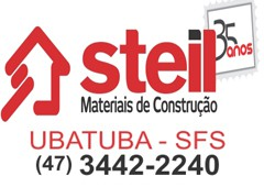 steil1