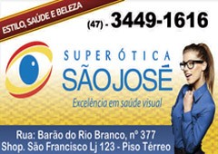 super-otica-sao-jose