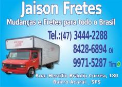 jaison-fretes