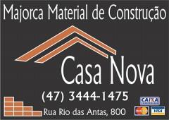 majorca-materiais-de-construcao-casa-nova