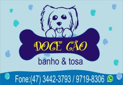 CAO-DOCE