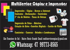 multiservice-copias-e-impressoes