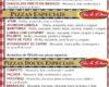 casa-da-pizza-cardapio2