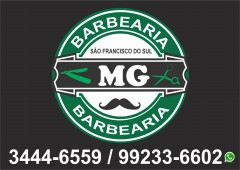 barbearia-mg-site