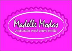 madelle