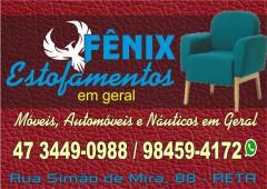 FENIX-ESTOFAMENTOS~1