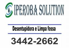 IPEROBA-SOLUTION