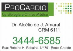 procardio