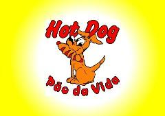 hot-dog-pao-da-vida-a